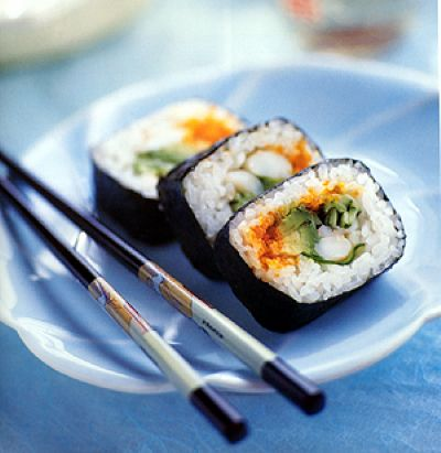 sushi-for-2