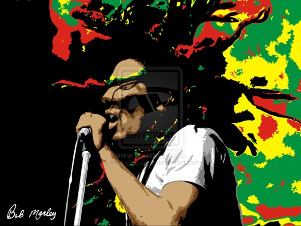 Bob_Marley_Reggae_Version_by_PietroVersion2.jpg