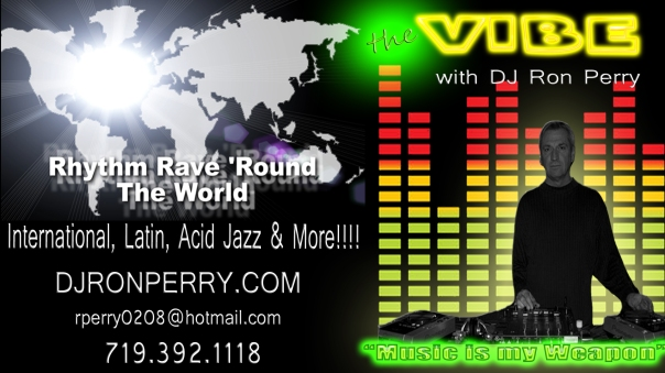RON PERRY RHYTHM RAVE ROUND THE WORLD BANNER COPY 1-3 copy