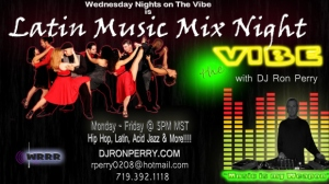 RON-PERR-LATIN-MUSIC-MIX-NIGHT-BANNER