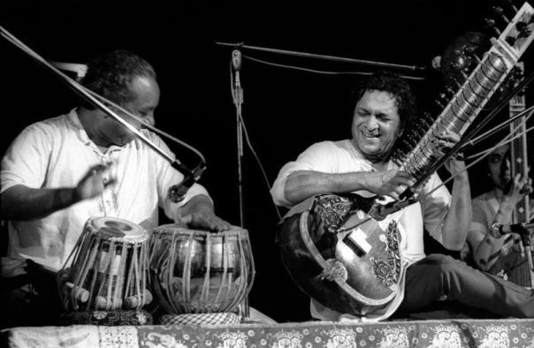 jamming-on-the-sitar.jpg