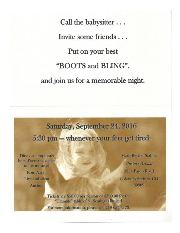 bb-invite-2