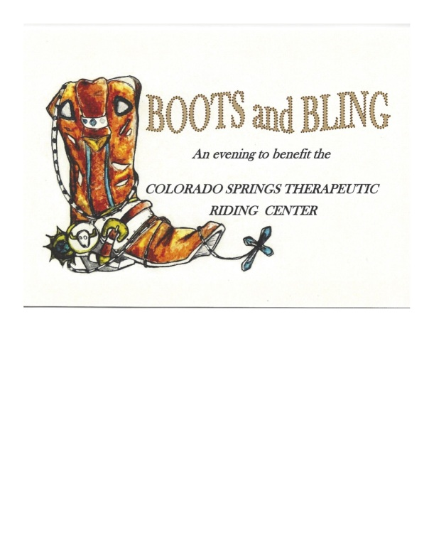 boots-n-bling-invite